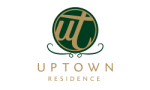 Uptown Residence